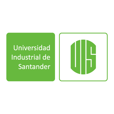 Universidad Industrial de Santander vector logo