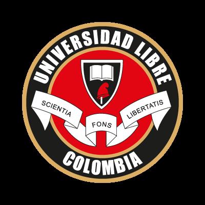 Universidad Libre logo