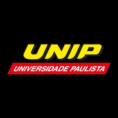 Universidade Paulista logo