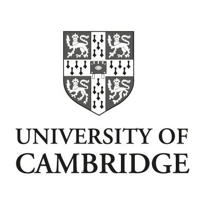 University of Cambridge (.EPS) vector logo