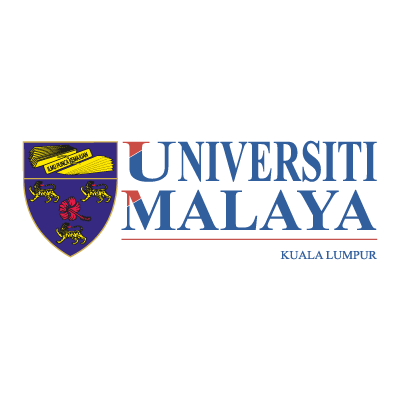 University of Malaya vector logo