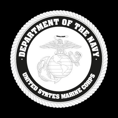 US Marine Corp logo
