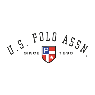 US Polo Assn. vector logo