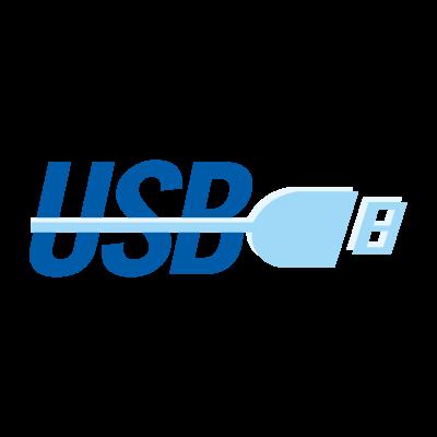 USB Trendware logo