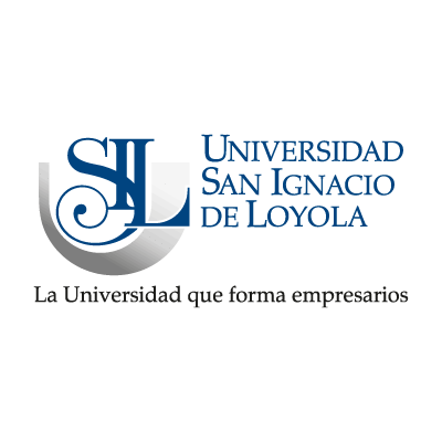 USIL vector logo