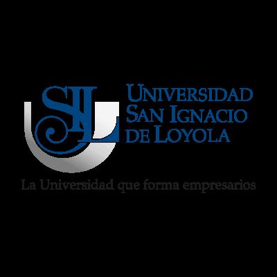 USIL logo