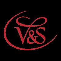 V&S vector logo free download