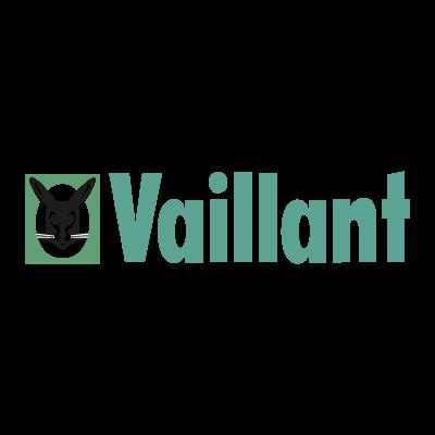 Vaillant vector logo
