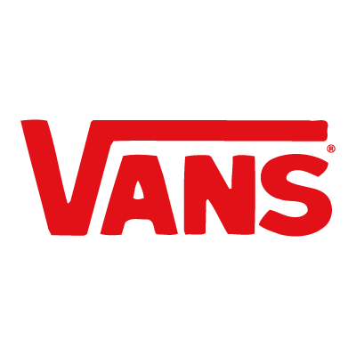 Vans performance vector logo
