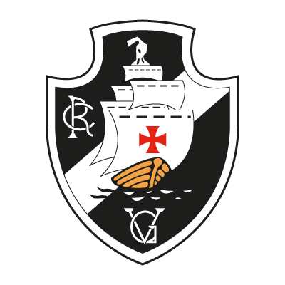 Vasco Da Gama vector logo