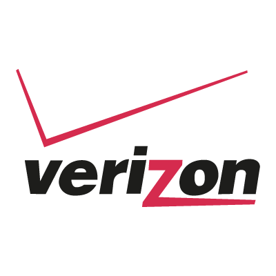 Verizon (.EPS) vector logo