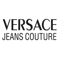 Versace Jeans Couture vector logo free