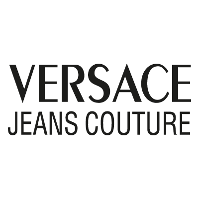 Versace Jeans Couture vector logo