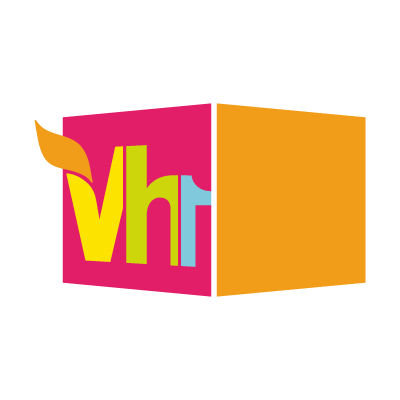 VH1 New vector logo