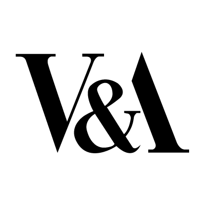 Victoria and Albert Museum vector logo