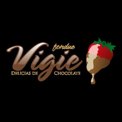 Vigie Fondue logo
