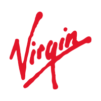 Virgin (.EPS) vector logo