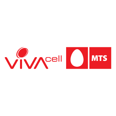 VivaCell-MTS logo