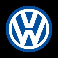 Volkswagen Auto (.EPS) vector logo