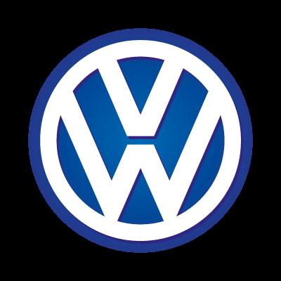 Volkswagen Auto logo