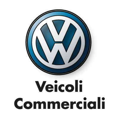 Volskwagen Viecoli vector logo