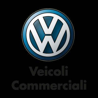 Volskwagen Viecoli logo