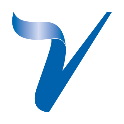 W Vinten Ltd vector logo