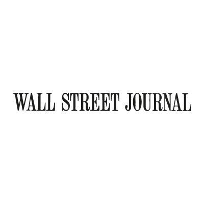 Wall Street Journal vector logo