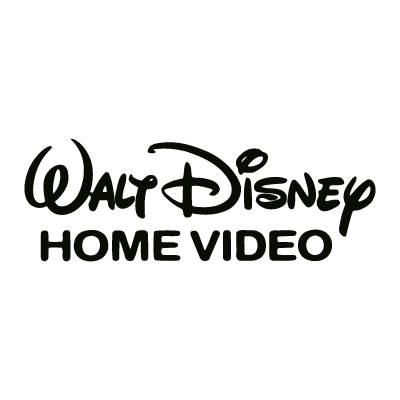 Walt Disney Home Video logo