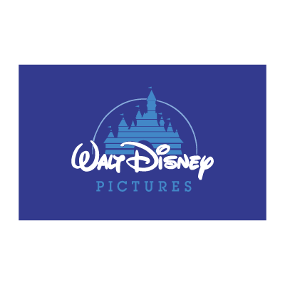 Walt Disney Logos Vector Eps Ai Cdr Svg Free Download