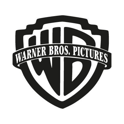 Warner Bros. Pictures vector logo
