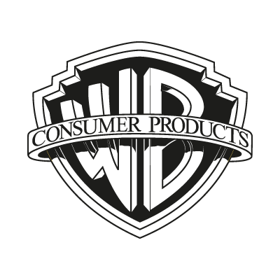 WB Consumer Products logo