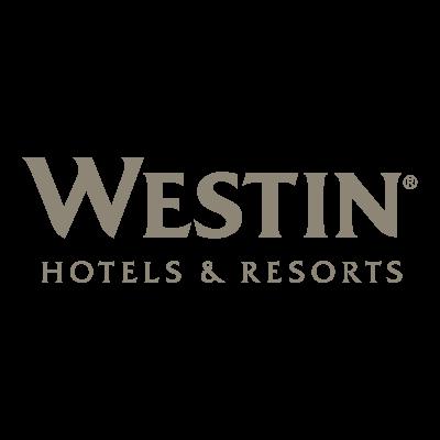 Westin vector logo