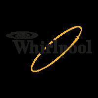 Whirlpool vector logo free download