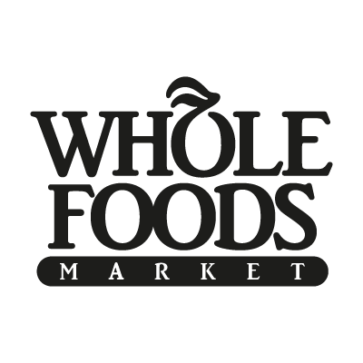 Whole Foods Market vector logo