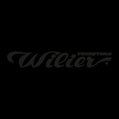 Wilier Triestina vector logo