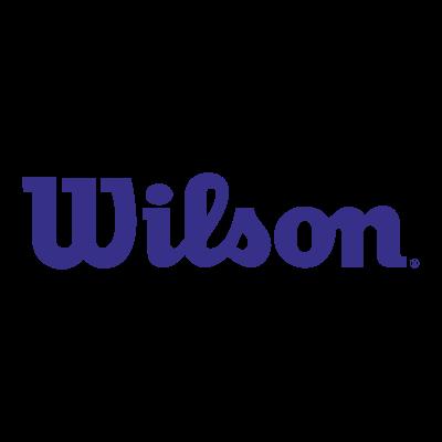 Wilson (.EPS) vector logo