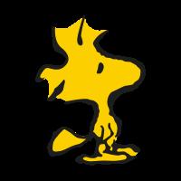 Woodstock vector download free