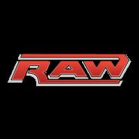 WWE RAW vector logo free download