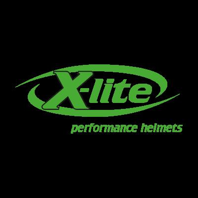 X-Lite vector logo