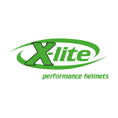 X-Lite logo