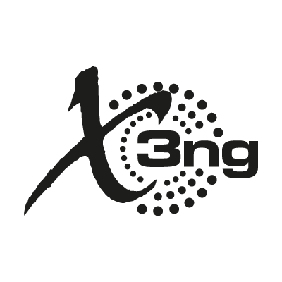 X3ng logo