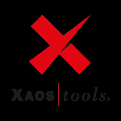 Xaos Tools logo