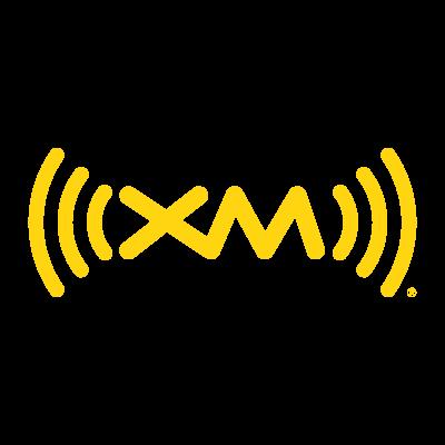 XM logo