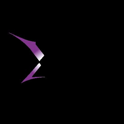 Xocai logo
