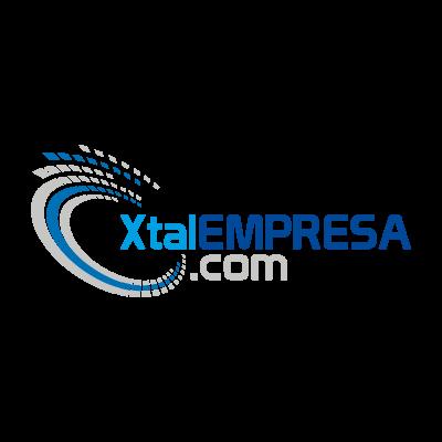 XtalEMPRESA logo