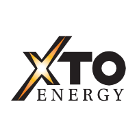 Xto Energy vector logo