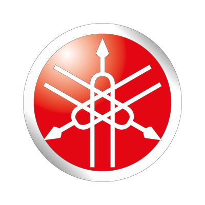Yamaha Company vector logo
