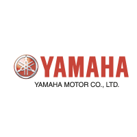 Yamaha Motor (.EPS) vector logo free download
