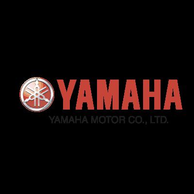 Yamaha Motor logo